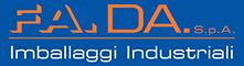 FA.DA. – Produzione e tecnologie per l'imballo